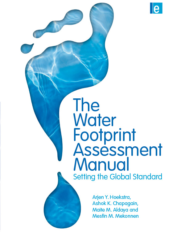The Water Assessment Manual – Setting the Global Standard